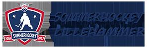 Sommerhockey Lillehammer