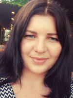 Kirsti Jøines photo