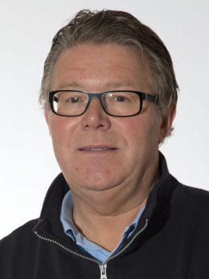 Rune Hansen photo